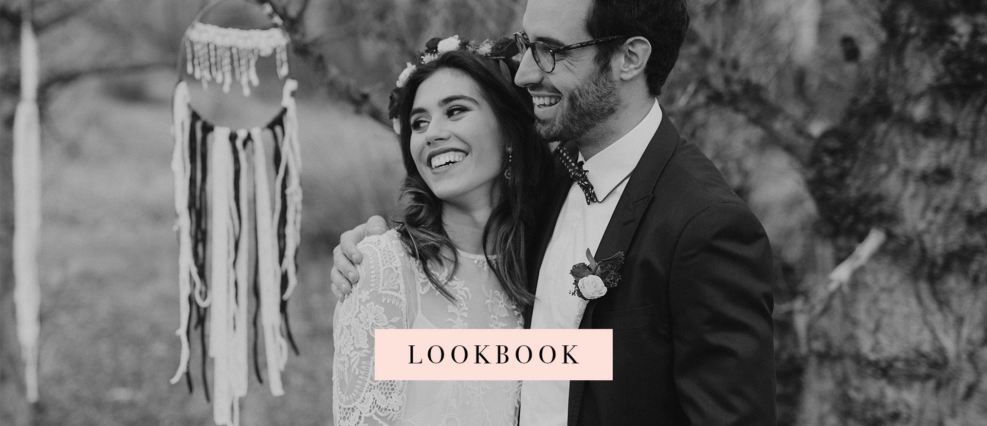 LOOKBOOK 17