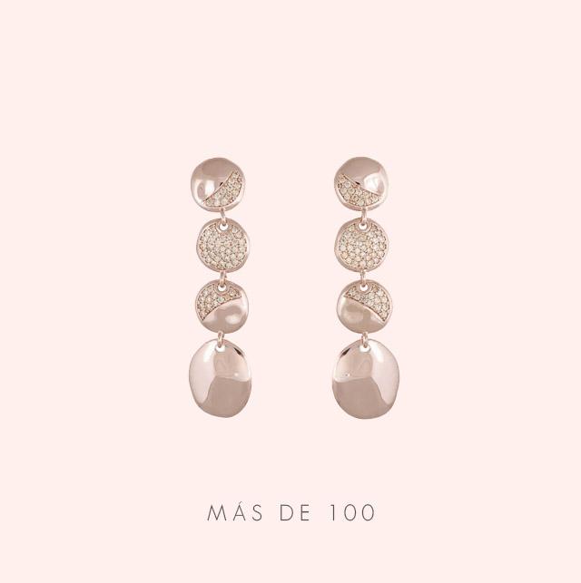 MASDE100