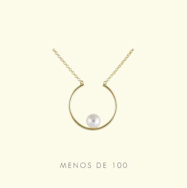 MENOSDE100