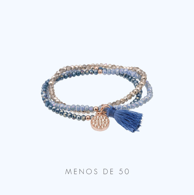 MENOSDE50