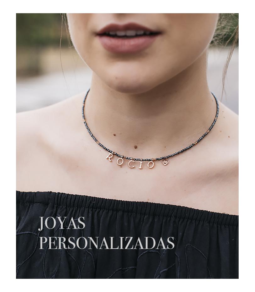 joyas-personalizadas-marina-garcia-joyas