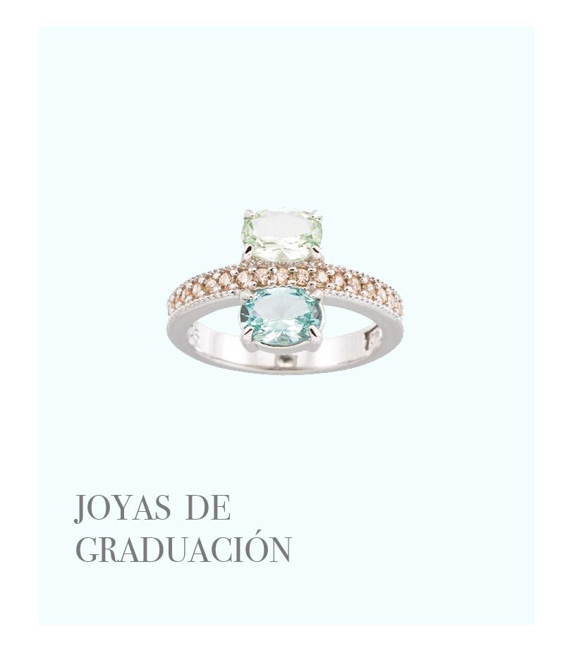 JOYAS-DE-GRADUACION
