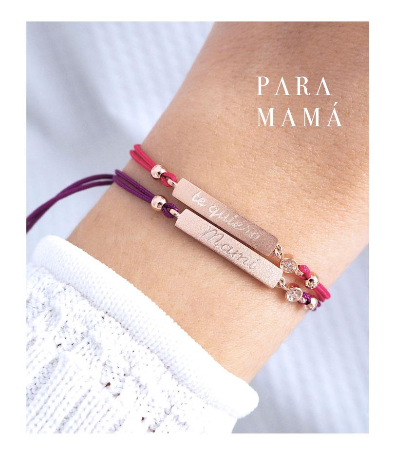 JOYAS-PARA-MAMA-marina-garcia-joyas