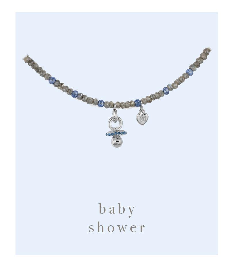 baby-shower-joyas-chupetes-marina-garcia-joyas