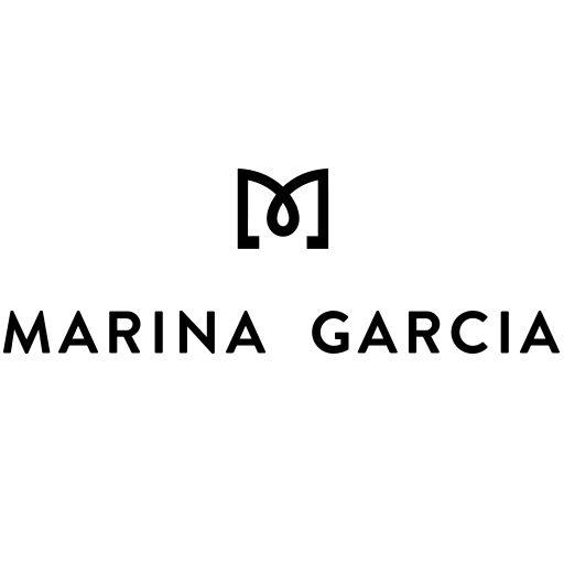 cropped-Logo-marina-garcia.jpg