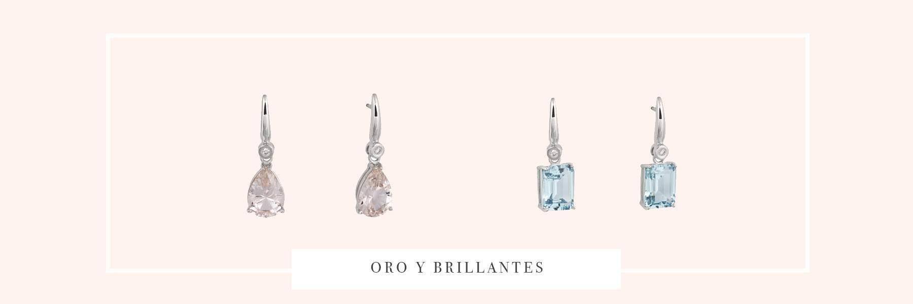 Oro&Diamantes