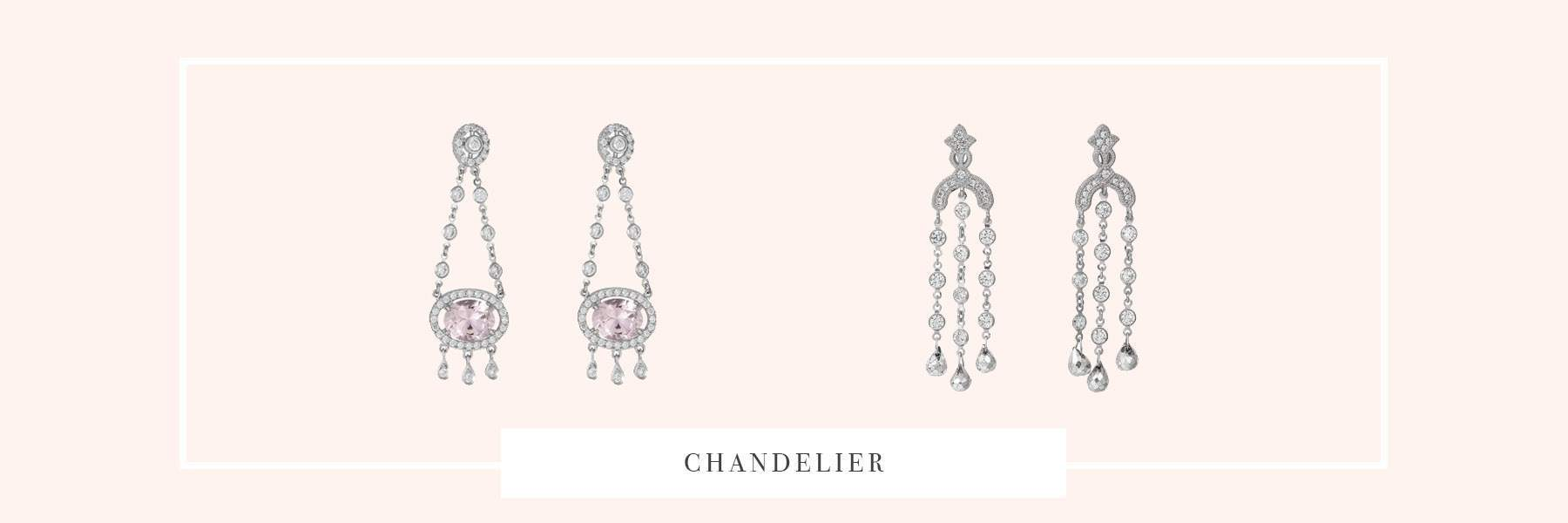 Chandelier